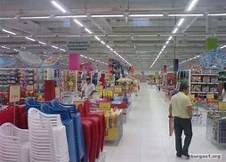 Jumbo Opens Fifth Store In Sofia